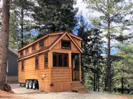 Small Picture Simple Tiny House Com The Movement Is Growing This O Throughout Decor