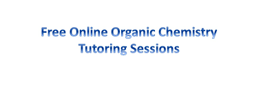 ways not to start a organic chemistry help online organic chemistry online help we always complete the