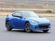 new car release dates in australiaMaruti Suzuki Upcoming Cars In 2016 Upcoming Maruti Suzuki Cars To