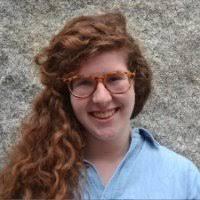 Marissa Shapiro's email & phone   Hunter College's Social Studies ...
