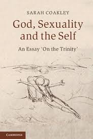 god sexuality and the self syndicate god sexuality and the self