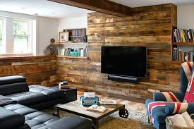 barn wood wall decor barn wood wall decor ideas for ceiling and fireplace walls pottery barn barn wood wall decor