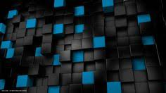 wallpaper hd 1080p black and blue. Fine Wallpaper Wallpapers Tops  Pesquisa Google 3d Cube Wallpaper Free Wallpaper  Backgrounds Hd Android Intended 1080p Black And Blue 8