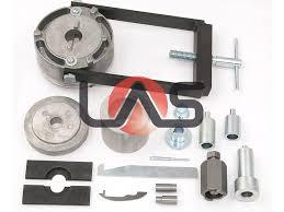 Slick Magneto Application Chart Slick Ignition Harness Assembly Kit Las Aerospace Ltd