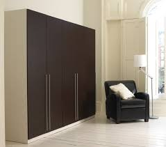 Stunning Modular Bedroom Furniture Polished In Flashy Colors : Extravagant  Modern Wardrobe Modular Bedroom Furniture Black