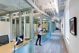 bank and office interiors. Bank And Office Interiors Interior Ideas E