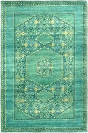 forest green area rugs olive green area rugs forest green rug fantastic olive green area rug