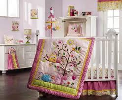 nursery themes free baby nursery themes prince u princess bedding