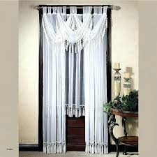 black out curtains diy
