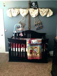pirates bedroom decor pirate themed bedroom decor pirates bedroom decor pirate room pirate themed bedrooms pirate