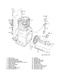 similiar champion pneumatic air compressor parts keywords champion compressor wiring diagram get image about wiring