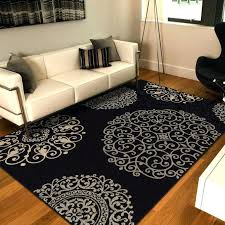 9x12 outdoor rug alluring area rugs with flooring white leather target futon black on 9