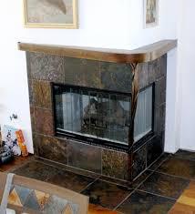 corner fireplace mantels corner fireplace mantels home imageneitor corner mantel o2 web