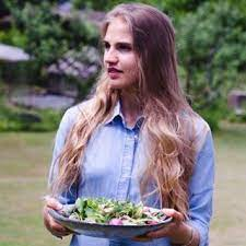 Vegan Shakshuka by fannythefoodie | Quick & Easy Recipe | The Feedfeed
