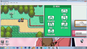 How to Play your Pokemon DS Games on a DS Emulator (Windows 7 PC) - YouTube