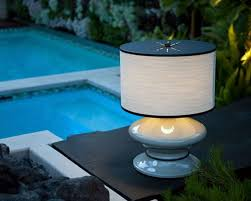 stupendous modern exterior lighting. Exterior Stupendous Cute White Outdoor Garden Lighting Design Perfect Balcony - Pictures, Photos, Images Modern S
