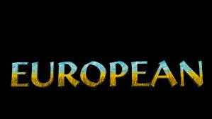 「 european word」の画像検索結果