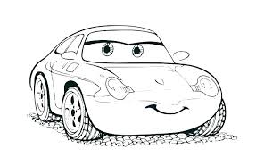 cars 2 coloring book children car pages free fast jeff gorvette colorin cars 2 printable coloring
