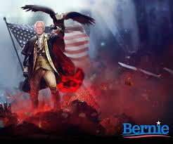 badass cat wallpaper. Wonderful Badass Badass Bernie Sanders  With Cat Wallpaper