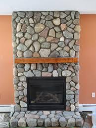 medium size of fireplace ugly stone fireplace pei fireplaces ugly stone fireplace mortar joints are