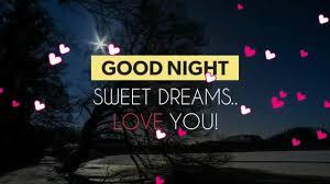 good night whatsapp status videos mp4 hd free gn videos
