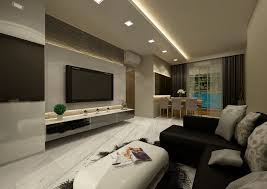 condo furniture ideas. Small Condo Interior Design Ideas Living Room Decorating Within Saving The Space Furniture D