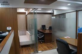 office cabin designs. Office Main Cabin Design Meeting Room High Tieds Interior Ahmedabad Designs G