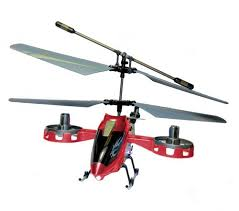 Rc Helicopter Size Chart Rc Helicopter Size Chart Avatar Rc Infrared Helicopter