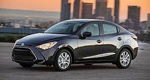 2018 toyota yaris sedan. contemporary yaris 2016 toyota yaris sedan price inside 2018 toyota yaris sedan e