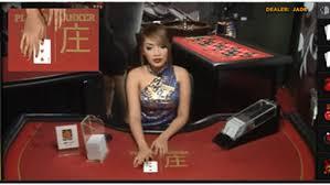 Md Live Casino Job Openings Dominic Wsop Dealer Winning
