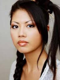 when considering eye makeup for asians you should never fail to remember that for asians eyes are the key feature of the face and they should always be