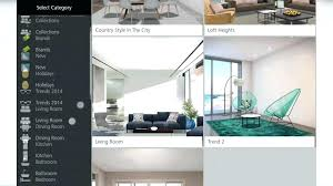 House Designing Apps Tiny House Design App Designer Luxury Your Own ...
