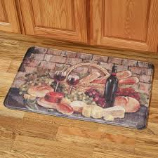 Foam Kitchen Floor Mats Memory Foam Kitchen Rugs Wallpaper Memory Foam Kitchen Mat Canada