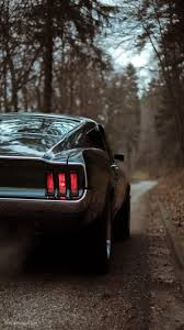 Also you can share or upload your favorite wallpapers. American Cars Hd Wallpapers For Android And Iphone Best Wallpapers