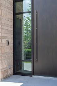 door handle sets entrance