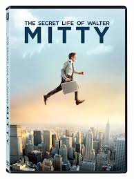 the secret life of walter mitty barczablog