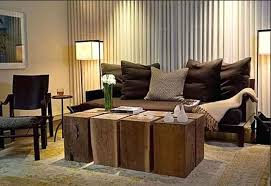 choosing rustic living room. Choosing Rustic Living Room. Delighful Industrial Room The Right Furniture Intended