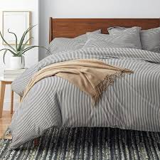 jersey knit duvet covers the company regarding cotton cover plans 8
