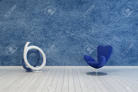 latest wall paint texture designs for living room image
