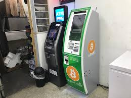 On the street of new jersey 17 and street number is 155. Digitalmint Bitcoin Atm Atm S Brunswick Georgia