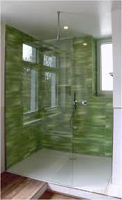 Badezimmer Vorlagen Probe Holzboden Im Badezimmer Von Kuchen