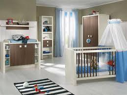 Baby Nursery Decor Decoration Baby Nursery Room 307 Latest Decoration Ideas