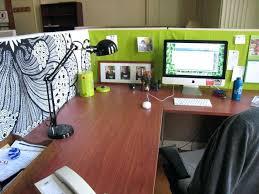 Decorating office desk Simple Office Table Creative Office Desk Office Desk Decorating Ideas Impressive Office Desk Decor On Interior Design For Home Creative Ideas For Office Desk Thesynergistsorg Creative Office Desk Office Desk Decorating Ideas Impressive Office
