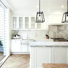 Best lighting for kitchen Ideas Lantern Pendant Lights For Kitchen Black Lantern Pendant Light Kitchen Lights With No Glass Alluring Best Home Design Ideas Lantern Pendant Lights For Kitchen Black Lantern Pendant Light