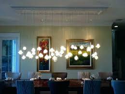 dining table chandelier dining room lighting dining table lights chic cool chandeliers for dining room best