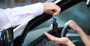 Calculating A Monthly Car Lease Payment How To Figure Out
