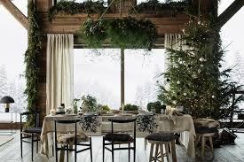 Deko Für Weihnachten Ideen Trends Mehr Schöner Wohnen