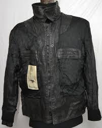 sinikka men s motorcycle australian cowhide leather jacket made in western australia h o 30 2 4 kg