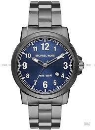 michael kors mk8499 paxton men s date end 9 2 2018 6 19 pm michael kors mk8499 paxton men s date ss bracelet blue gunmetal