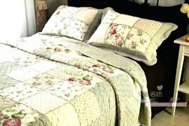 french country duvet french country duvet covers country duvet covers quilt bedding sets queen photo 3 french country duvet french duvet covers